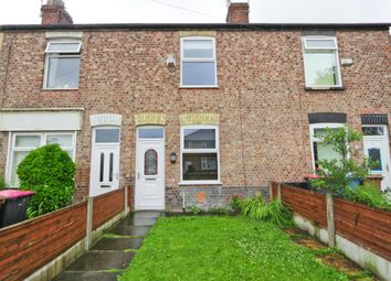 2 bed terraced house for sale in Fir Street, Cadishead, Manchester M44