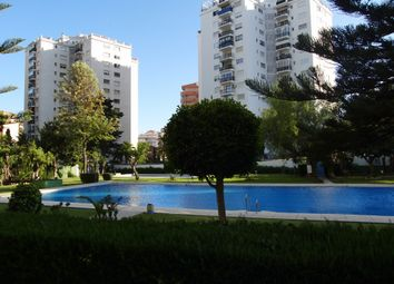 Thumbnail 4 bed apartment for sale in Los Boliches, Fuengirola, Málaga, Andalusia, Spain