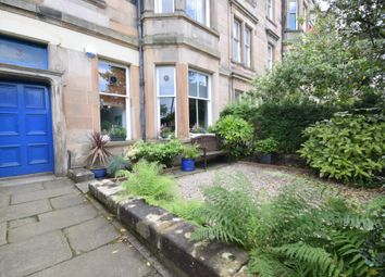 Thumbnail 1 bed flat for sale in Belhaven Terrace, Flat 1, Morningside, Edinburgh