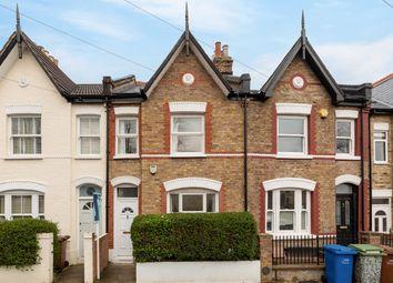 2 bed terraced house for sale in Stuart Road, London SE15
