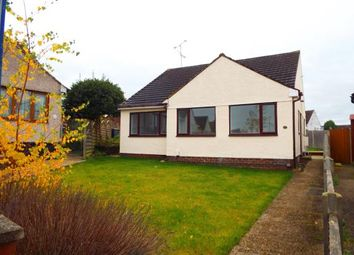Thumbnail 3 bedroom bungalow for sale in The Furrows, Luton, Bedfordshire
