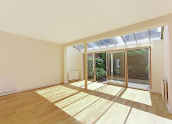 4 bed property to rent in Delvino Road, Fulham SW6