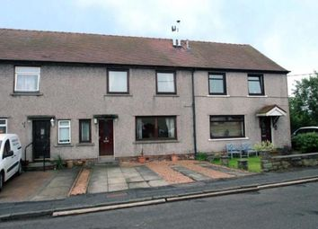 Thumbnail 3 bedroom terraced house for sale in Princes Street, California, Falkirk