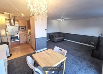 Thumbnail 2 bed flat to rent in The Mailbox, Birmingham