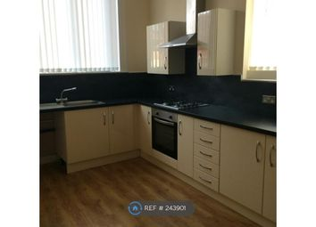 Thumbnail 2 bed flat to rent in Wethersfield Road, Merseyside