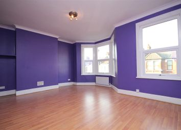 Thumbnail 2 bed flat to rent in Moyers Road, London