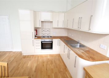 Thumbnail 2 bed flat to rent in Holloway Rd, Holloway, London