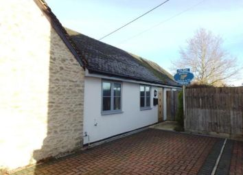 2 bed bungalow for sale in Main Street, Fringford, Bicester, Oxfordshire OX27
