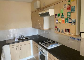 2 bed flat for sale in Rose Bates Drive, Kingsbury NW9