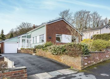Thumbnail 3 bed bungalow for sale in Watkin Road, Clayton-Le-Woods, Chorley