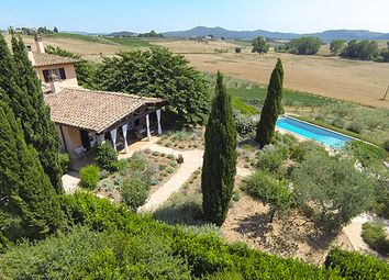 Thumbnail 3 bed villa for sale in Grosseto, Grosseto, Tuscany, Italy