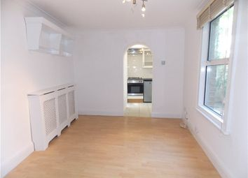 1 bed flat to rent in Anerley Road, London SE19