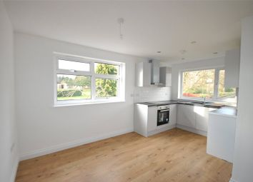 2 bed flat for sale in Wayland Approach, Adel, Leeds LS16