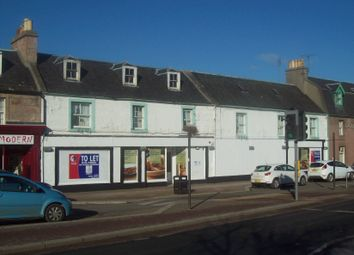 Thumbnail Retail premises to let in 7 High Street, Beauly