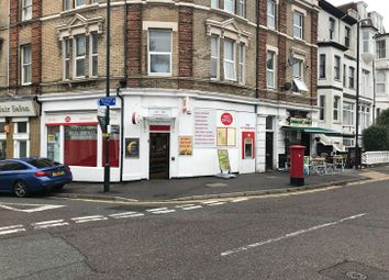 Thumbnail Retail premises to let in 204-206 Commercial Road, Bournemouth, Dorset