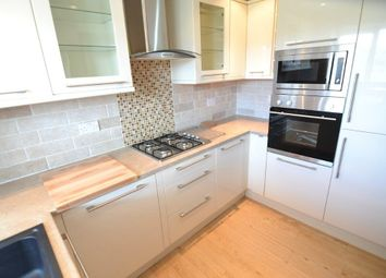 Thumbnail 3 bed town house to rent in Hesketh Road, Kirkstall, Leeds