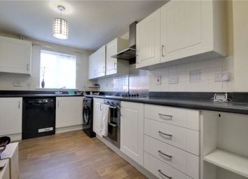 Portman Way, Reading, Berkshire RG30. 3 bed terraced house