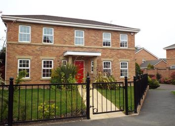 4 bed detached house for sale in Victory Boulevard, Lytham St Annes, Lancashire FY8