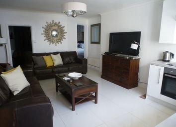 Thumbnail 2 bed flat for sale in Braddons Cliffe, Braddons Hill Road East, Torquay