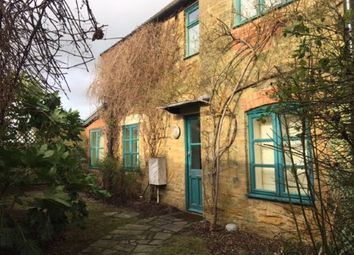 Thumbnail 3 bedroom end terrace house for sale in Montacute Road, Tintinhull, Somerset