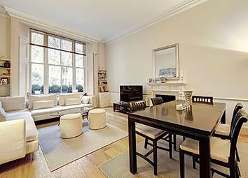Thumbnail 2 bedroom property to rent in Cornwall Gardens, London