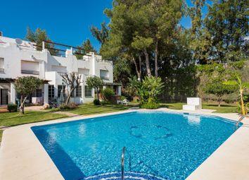 Thumbnail 5 bed villa for sale in Nueva Andalucía, 29660 Marbella, Málaga, Spain