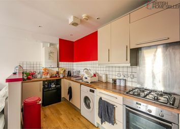 Thumbnail 2 bed flat for sale in Watney Street, London