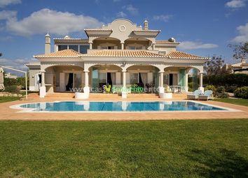 Thumbnail 4 bed villa for sale in Portugal, Algarve, Carvoeiro