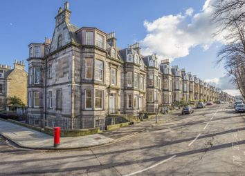 Thumbnail 1 bed flat for sale in 21/1 Magdala Crescent, West End, Edinburgh