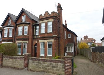 Thumbnail 3 bedroom property for sale in Point Cottages, Yarmouth Road, Corton, Lowestoft