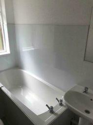 Thumbnail Studio to rent in Arlott House, St. Johns Green, North Shields
