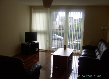 Thumbnail 3 bed terraced house to rent in 364 West Granton Road, Edinburgh