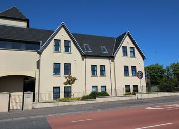 Thumbnail 3 bedroom flat for sale in Fishermans Mews, Larne Road, Carrickfergus
