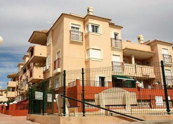 Thumbnail 3 bed apartment for sale in Urb. La Florida, 02006 Albacete, Spain
