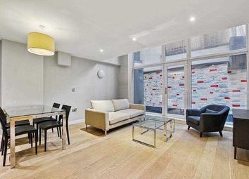 Thumbnail 1 bed flat for sale in Ladbroke Grove, London