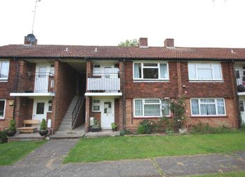 Thumbnail 1 bed maisonette for sale in Ashridge Road, Wokingham