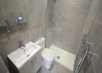 Thumbnail 3 bed flat for sale in Reference: 52485, Livingston Drive, Liverpool