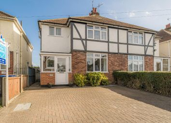 4 bed property for sale in Linden Avenue, Whitstable CT5