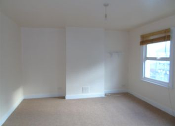 Thumbnail Studio to rent in East Barnet Road, New Barnet, Barnet
