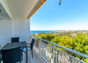 Thumbnail 3 bed apartment for sale in Orihuela, Alicante, Valencia, Spain