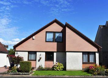 Thumbnail 5 bed detached house for sale in 3, Garnock Park, East Kilbride
