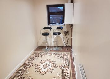 Thumbnail Studio to rent in Hurley Road, Greenford, Middlesex UB69Ez