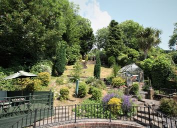4 bed detached house for sale in Valley Drive, Brighton BN1