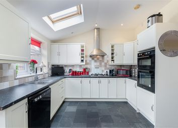 Thumbnail 3 bedroom end terrace house for sale in Windsor Avenue, Cheam, Surrey