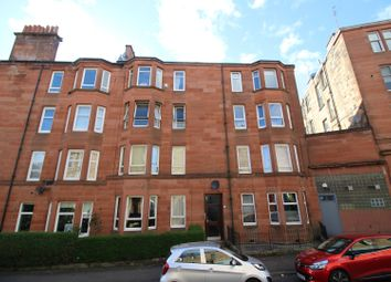 Thumbnail 2 bed flat for sale in 4 Battlefield Gardens, Glasgow
