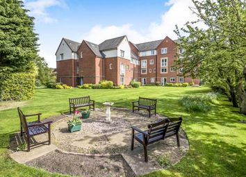 Thumbnail 1 bed flat for sale in Madingley Court, Cambridge Road, Southport, Lancashire