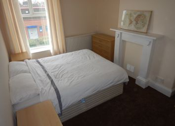 Thumbnail Room to rent in Bewsey Road, Warrington