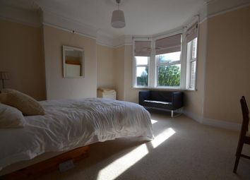 Room to rent in Barrack Road, Exeter, Exeter EX2