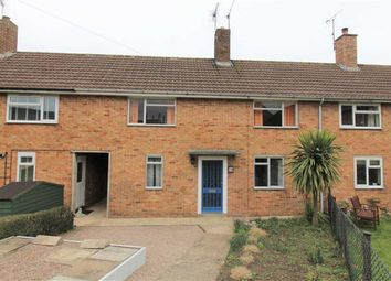Thumbnail 3 bed terraced house for sale in Kingsmead, Newnham