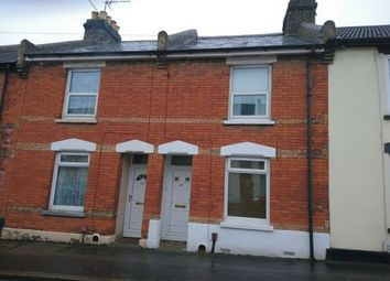 Thumbnail 2 bed property to rent in Catherine Street, Rochester